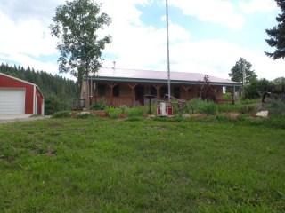 9028 Cascade Ave Beulah CO 81025