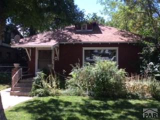 2405 N Greenwood Pueblo CO 81003