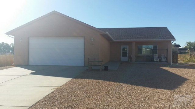 863 S Sweetwater Pueblo West CO 81007