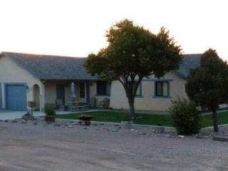813 22nd Lane Pueblo CO 81006