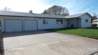 1183 Grandview Ct Pueblo CO 81006