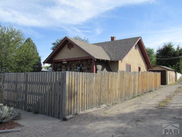 1104 Adams Pueblo CO