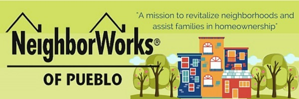 Pueblo_Neighbor_Works