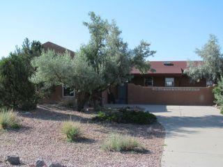 984 S Harmony Dr Pueblo West CO 81007