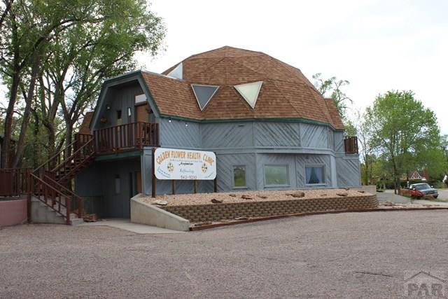 501 Quincy Ave Pueblo CO 81004