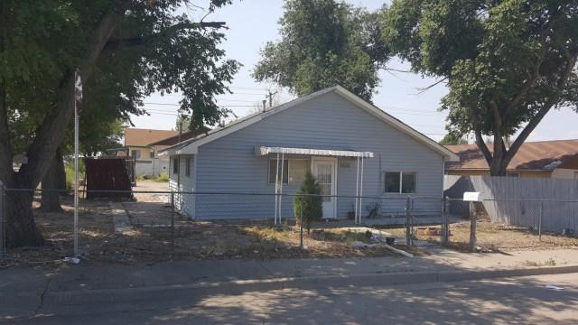 2632 E 17th St Pueblo CO 81001