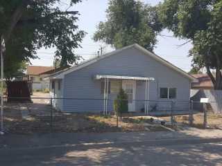 2632 E 17th St Pueblo CO 81001
