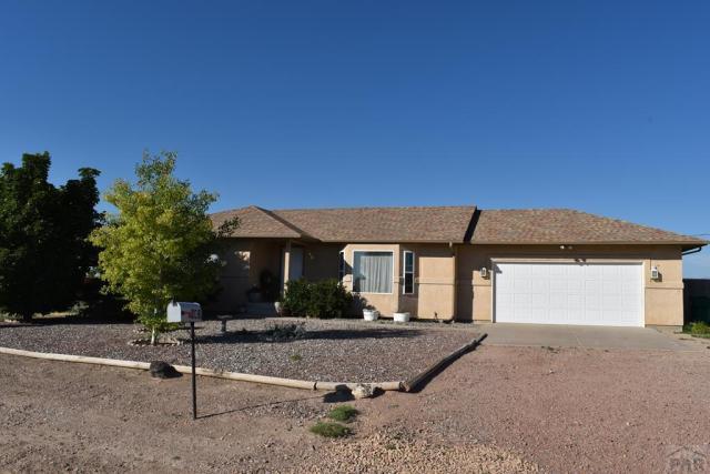 642 McClave Dr Pueblo West CO 81007