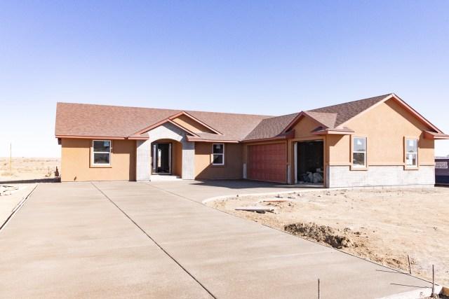 1140 N Arrowhead Lane Pueblo West, CO 81007
