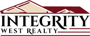 Pueblo Investments Logo