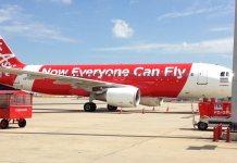 Volar por menos dinero