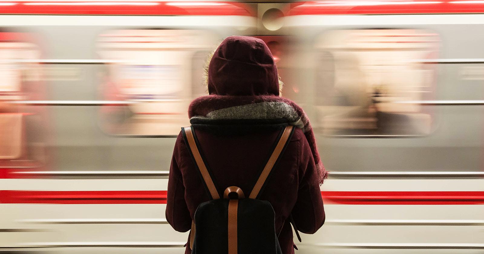 Cosas que todo viajero debería saber (antes de salir de viaje)