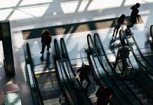 Tips para pasar por los escáneres de seguridad sin demoras