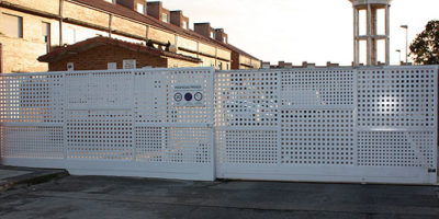 puertas campos - exclusivas