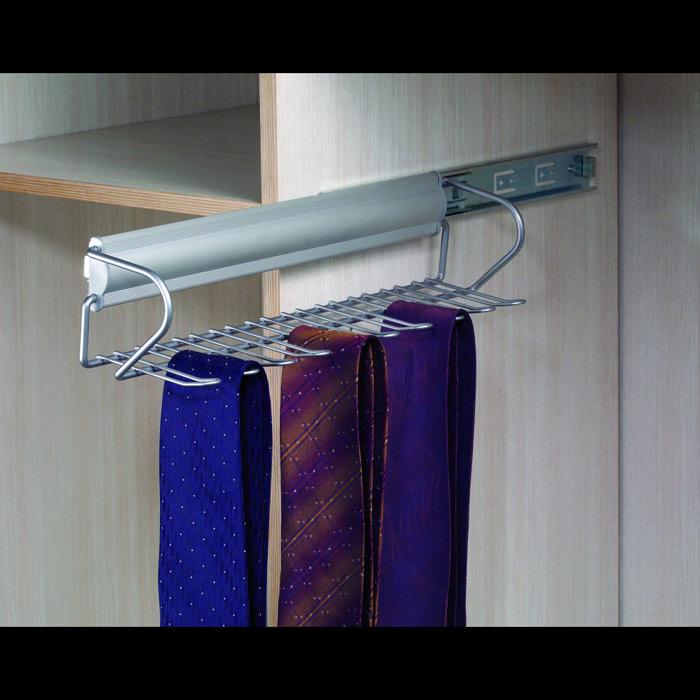 Accesorios para armarios  Puertas Innova SLU