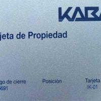 01 tarjeta-seguridad-kaba