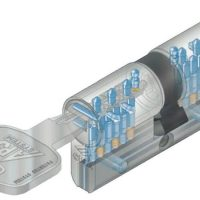 05 cilindro-cisa-seccionado