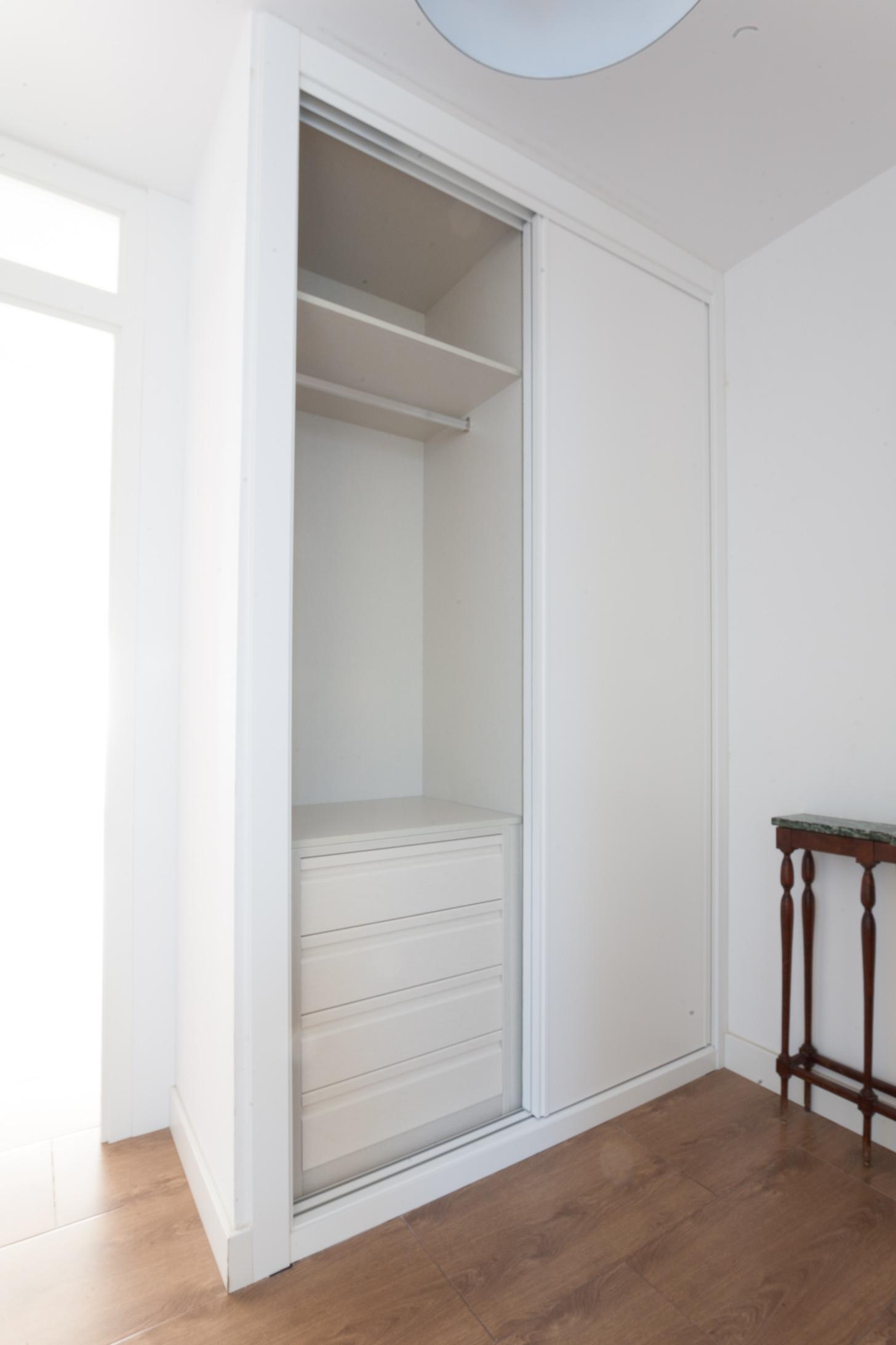 Lacar Puertas En Blanco Precio Amazing With Lacar Puertas En  ~ Pintar Puertas De Blanco Precio