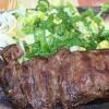 al-chimichurri-restaurant-3b