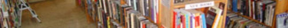 alma-libre-bookstore-7b