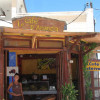 cafe-amancia-mainb