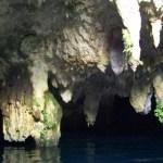 cenote-la-noria-mainb