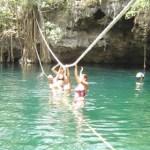 cenote-verde-lucero-2b