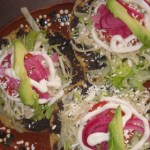 dona-trinys-restaurant-1b