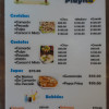 la-playita-restaurant-menu-1b