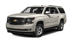 Cancun Airport Luxury Transportation to Puerto Morelos