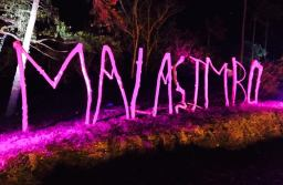 Malasimbo Festival, Call for Help