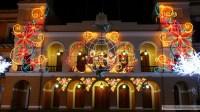 Puerto Rico Christmas Decorations - Christmas Lights Card ...