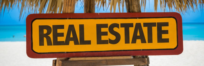 5 Tips For Choosing A Real Estate Attorney
