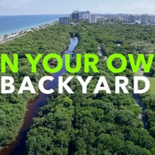 We are happy to support Friends of Hugh Taylor Birch State Park and help share all the amazing things that the park has to offer. Enjoy endless activities in the heart of Fort Lauderdale!Film/Edit: Luis Carmona@letusdotheworkforyou@puertoricounder@luiscarmonaModels: @_rob____ @__sah______ www.luiscarmona.com