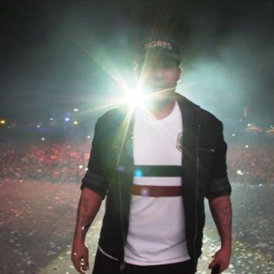 Mexico, Mexico, Mexico. 🇲🇽️🏽️@donomar #donomar #monterrey #mexico #forever #reggaeton #king #kong #machuca #daledondaleFilm/edit: Luis Carmona@puertoricounder @luiscarmona @letusdotheworkforyou