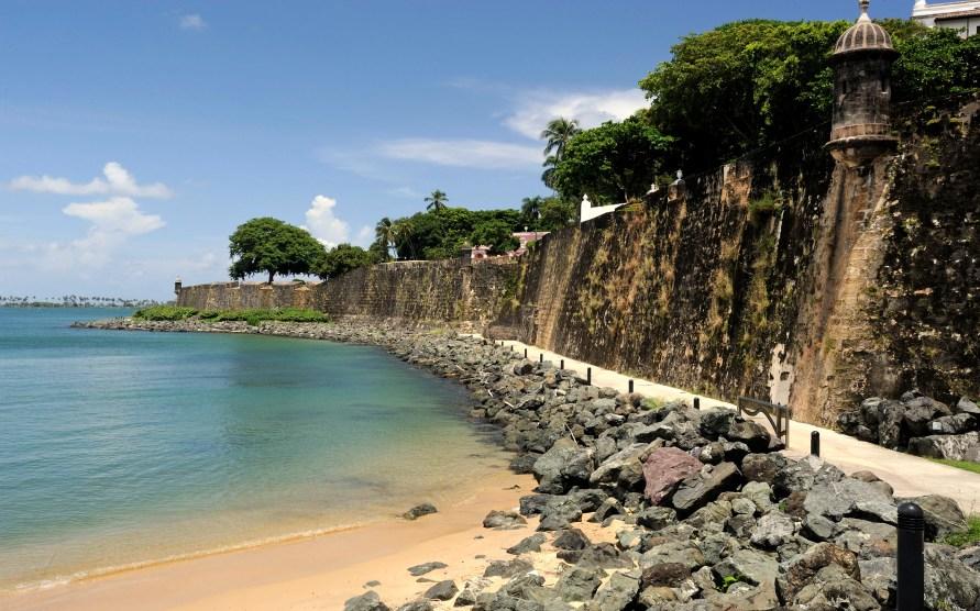 https://i0.wp.com/www.puertoricovibra.com/wp-content/uploads/2018/10/6830260-puerto-rico-wallpaper.jpg?w=891&ssl=1