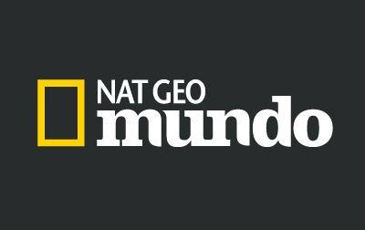 Nat Geo Mundo: programación 2019-2020
