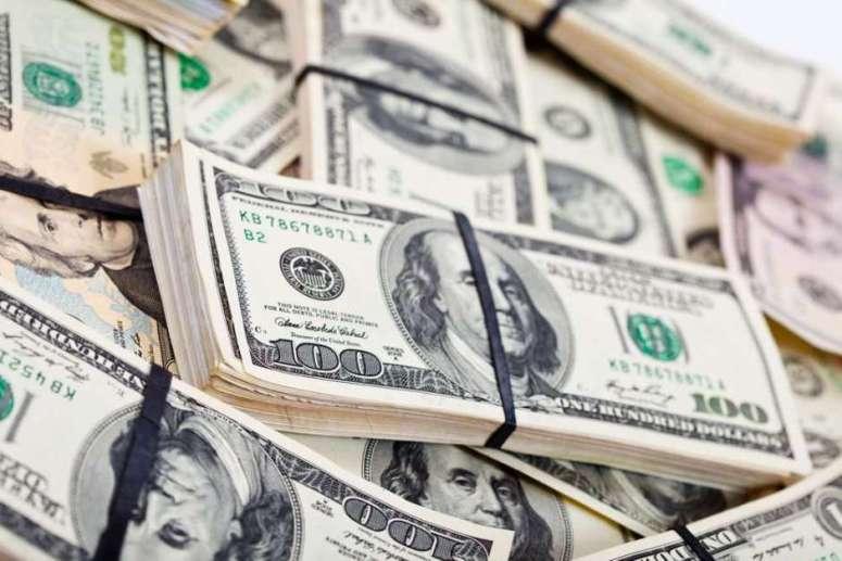 Junta intentará recuperar 392 millones de acreedores de Puerto Rico