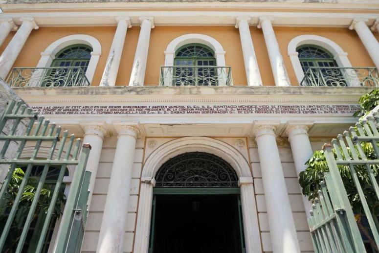 Fundación Nacional de las Artes asigna $822,505 para programas en Puerto Rico