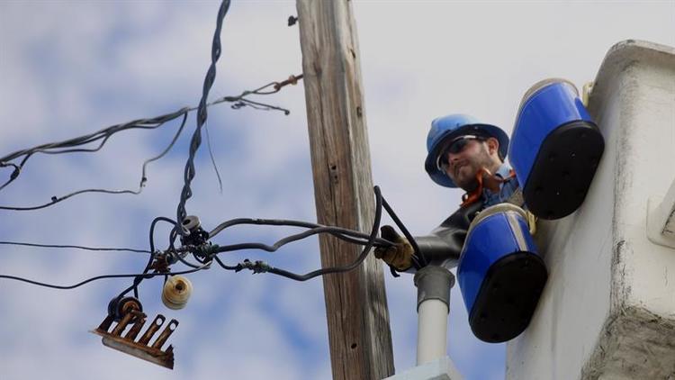 Negociado Energía de Puerto Rico defiende su autoridad sobre tarifas