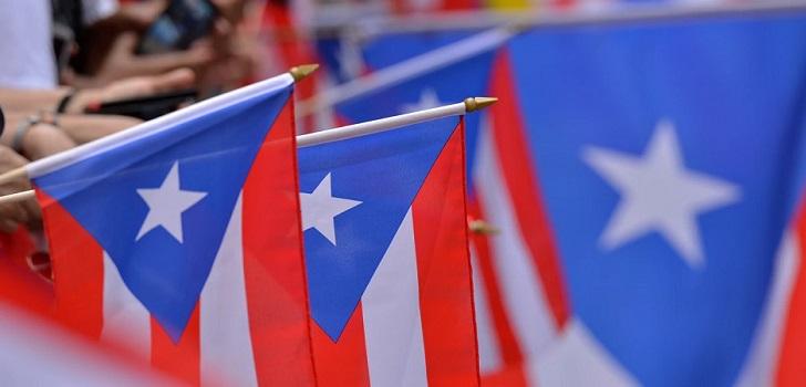 Puerto Rico, un paraíso para las 'farmas': el país engloba un 3% de la producción mundial