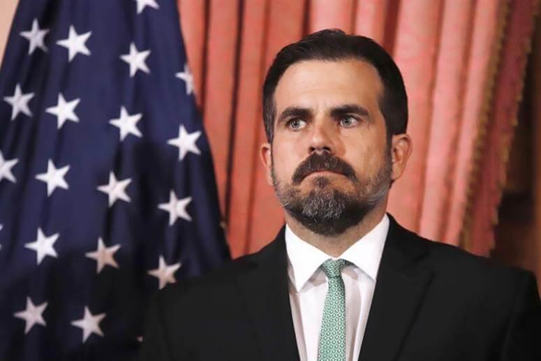 ¿Cómo es el proceso de juicio político en Puerto Rico?