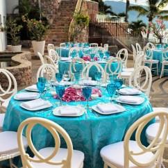 Chair Rentals Phoenix Office Armrest Covers Canada Wedding Event Planning Puerto Vallarta Wed Details
