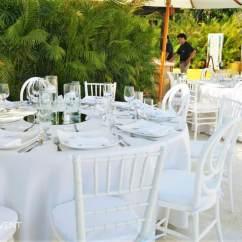 Chair Rentals Phoenix Aqua Accent Wedding Event Planning Puerto Vallarta Wed Contact Us For Prices