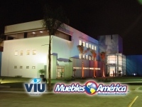 MUEBLES AMERICA  Puestocommx