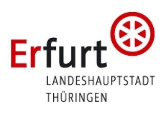 Grillverbot In Den Erfurter Grünanlagen Puffbohnede