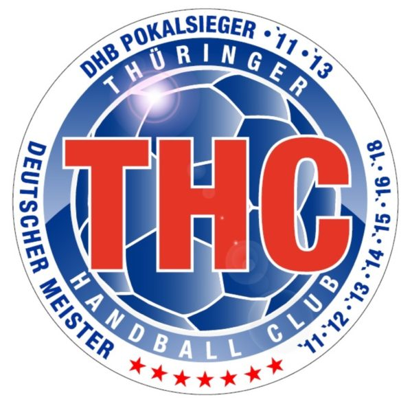 logo Thc 2018