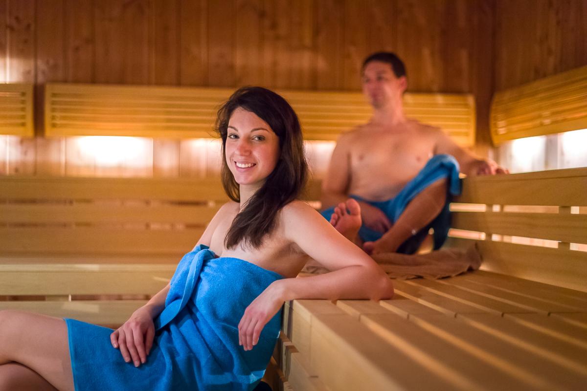 Warum Ist Sauna So Gesund Puffbohne De