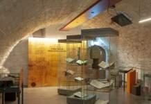 Das besondere Exponat – Öffentliche Kurzführung zur Mittagszeit im Stadtmuseum