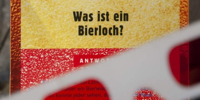 Öffentliche Stadtführung mit dem Erfurter Bierrufer verschoben